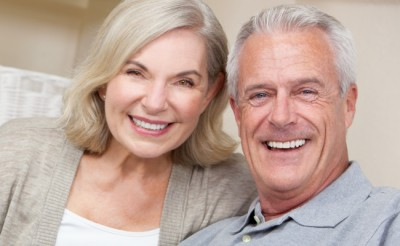 The prosthodontists in Louisville, KY can give you a smile that is both aesthetic and long-lasting.